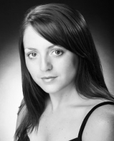 Emily Rowley Jones Soprano- Opera & Concert singer. Studied with Keith Davis UoS. Guildhall School of Music London.