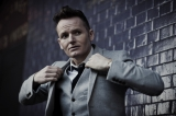 Joe Stilgoe Bass-Baritone International Jazz singer/pianist.Studied with Keith Davis UoS. Joe Stilgoe is an internationally acclaimed singer, pianist and songwriter. His live shows are a mixture of virtuosic musicianship, breath-taking theatricality and interaction with the audience, combining on the spot improvisation and the quickest of wits.As well as releasing 5 critically lauded albums, three of which have topped the UK Jazz chart, Joe has toured around the world with his band and as a solo act, appearing in festivals, jazz clubs and concert halls from Ronnie Scotts to The Barbican to Birdland in New York. He starred in High Society at The Old Vic in 2015, which led to him being invited to perform at the 2016 Olivier Awards, and he recently starred in Guys And Dolls at the Albert Hall. In 2017 he wrote the songs for a hit production of The Jungle Book, which toured the UK in 2018, and this year he's written the songs for a hugely successful production of The Midnight Gang, an adaption of the David Walliams novel. He is frequently a guest performer with orchestras including The John Wilson Orchestra, RLPO, RTE and the BBC Concert Orchestra, and regularly puts together his own Big Band for sold-out shows across the country. In December 2017, Joe put together three Christmas shows for the Lyric Hammersmith with guests including Rob Brydon, Jamie Parker and Meow Meow, and he made his Albert Hall debut as a special guest with Guy Barker's Big Band. He works extensively on radio, having hosted and starred many times in BBC Radio 2's Friday Night is Music Night, while also being a regular presence on the station (catch him with his own show on Christmas Day this year). He has appeared on the Now Show, Loose Ends and The Horne Section for Radio 4, is a regular on In Tune for Radio 3 and this year he started his own brand-new show on JazzFM. On TV, he has appeared most notably hosting 2016's BBC Young Jazz Musician of the Year, and least notably in Bargain Hunt.